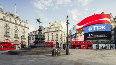 piccadilly-circus-c14fbea8d1f0d6771a29158bcf939884