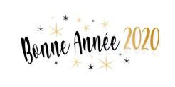 bonne_annee_2020.jpg